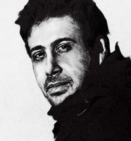 دانلود آهنگ پروانه ها از محسن چاوشی